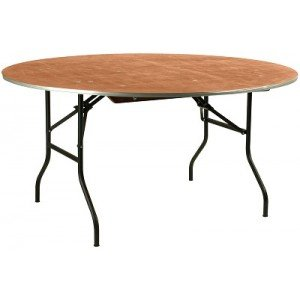 tafel-rond-185cm-10pers-235