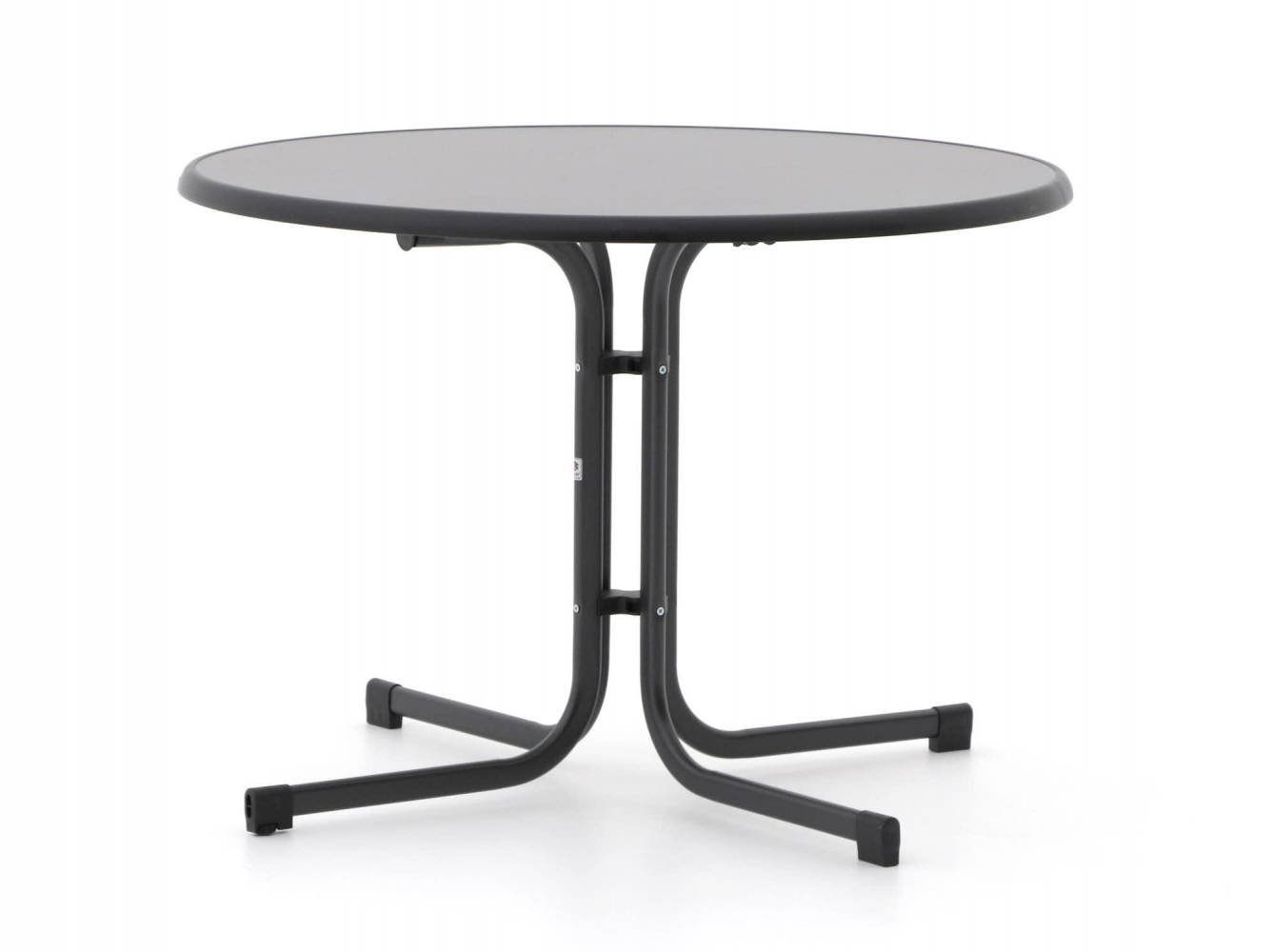 tafel-rond-70cm-4pers-300