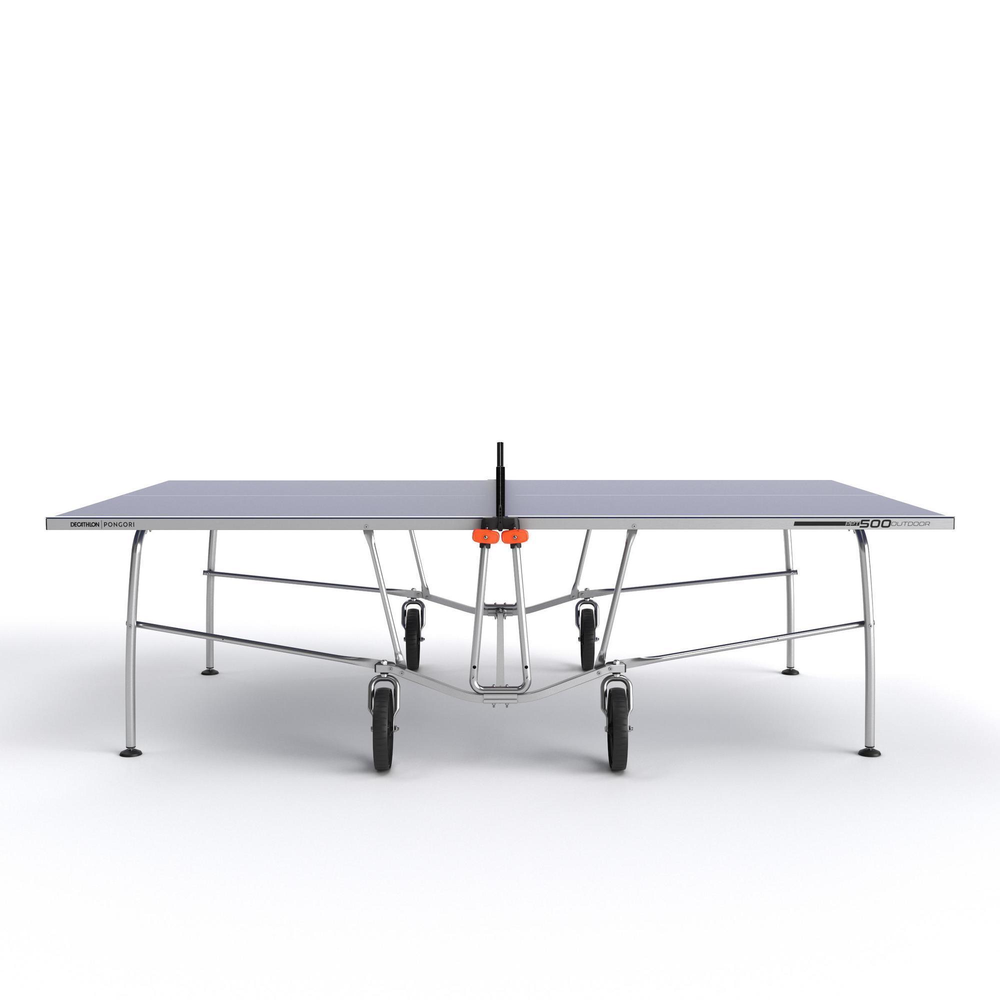 tafeltennistafel-2047