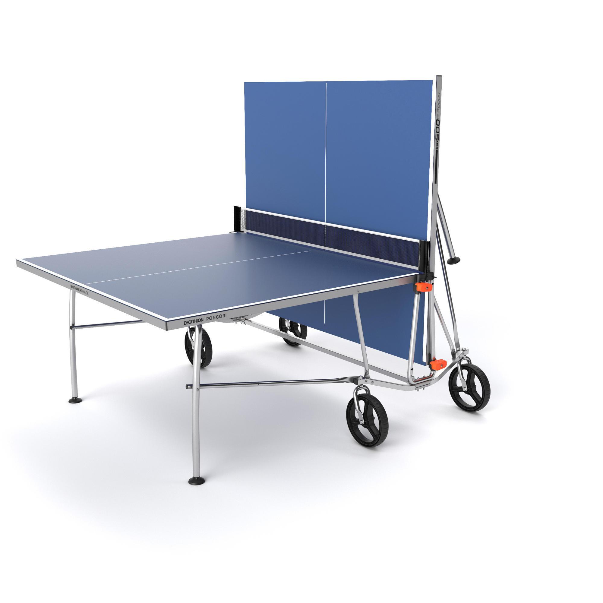 tafeltennistafel-2048