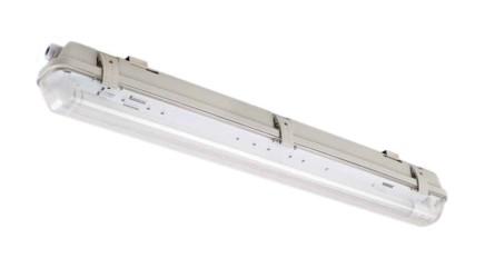 tl-lamp-armatuur-728