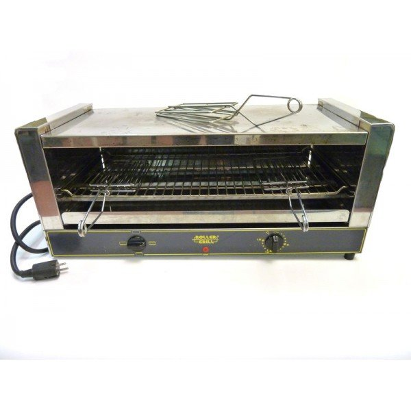 toaster-4-tangen-283