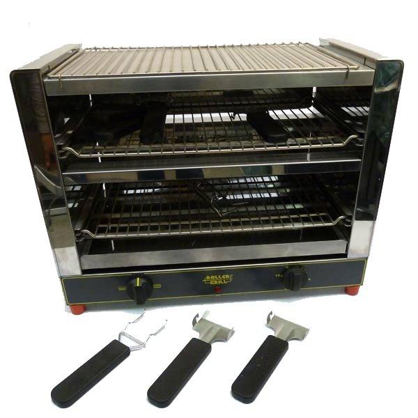 toaster-dubbel-489