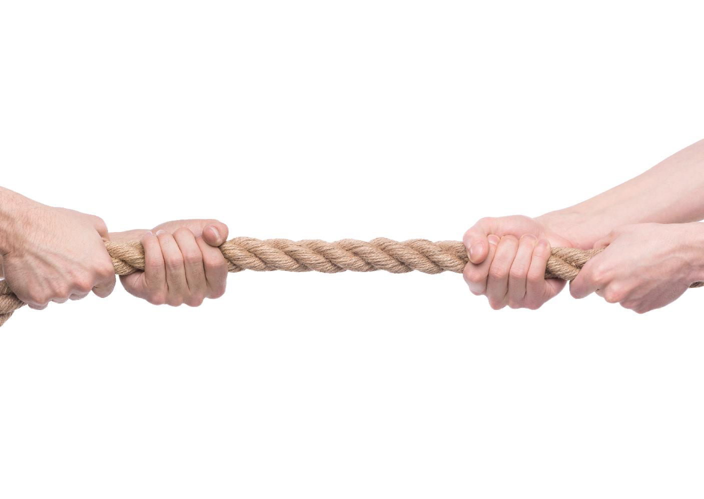 touwtrekken-1461