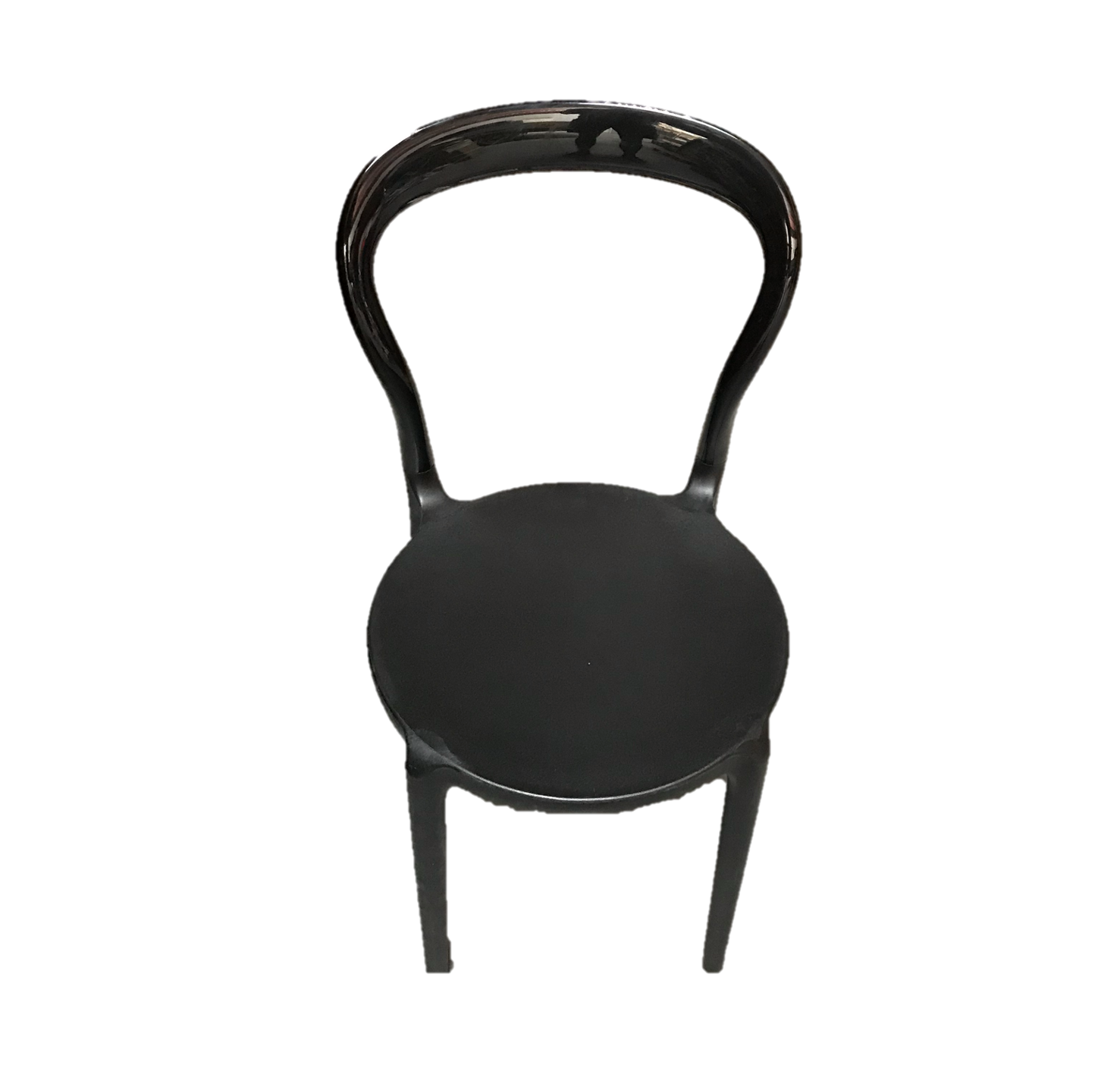 trendy-stoel-zwart-923