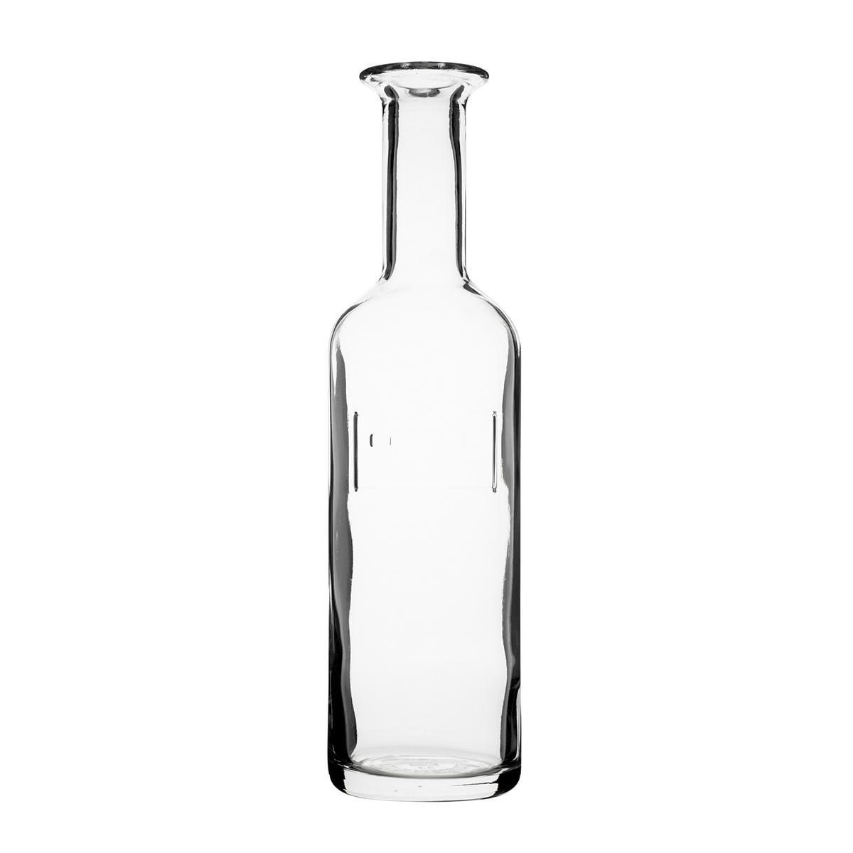 trendy-wijnkaraf-0-75-cl-648