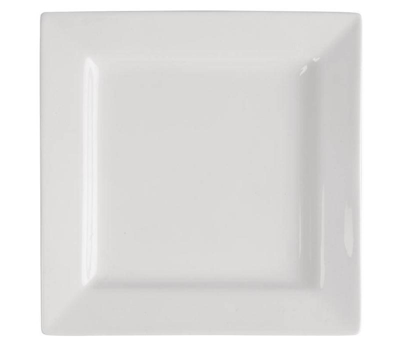 vierkant-bord-elegance-24cm-836