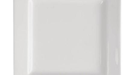 vierkant-bord-elegance-30cm-835