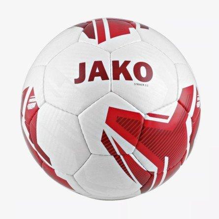 voetbal-2061