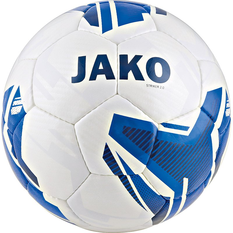 voetbal-2062