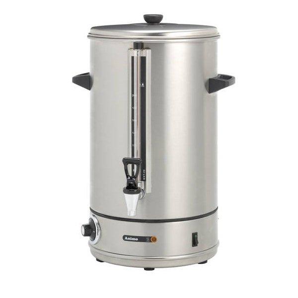 waterkoker-30l-max-3000w-533