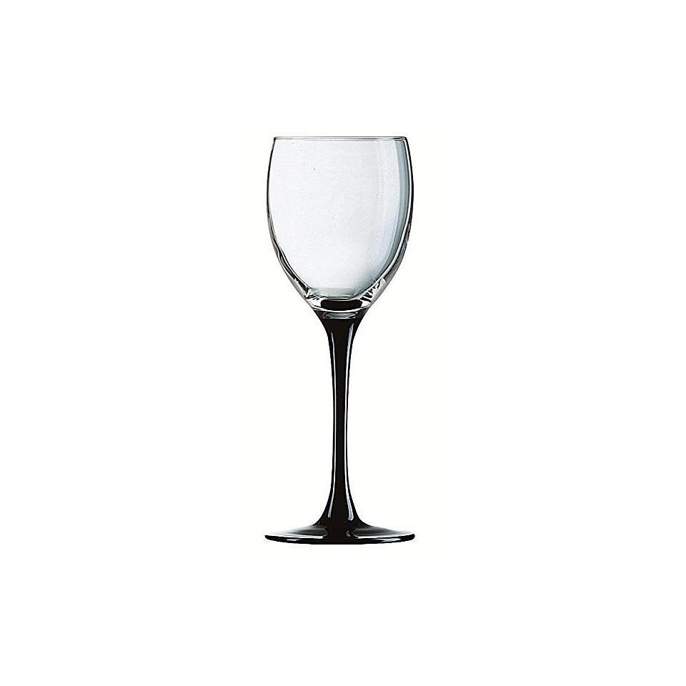 wijnglas-domino-809